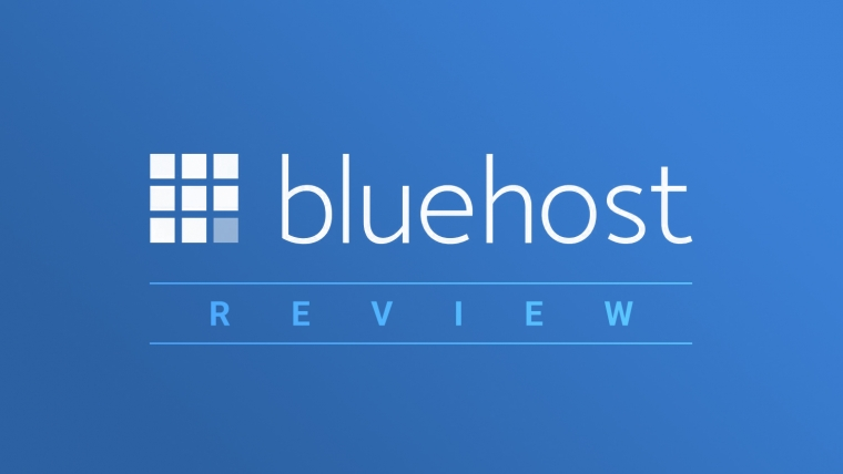 BLUEHOST USA REVIEW : ADVANTAGES & DISADVANTAGES