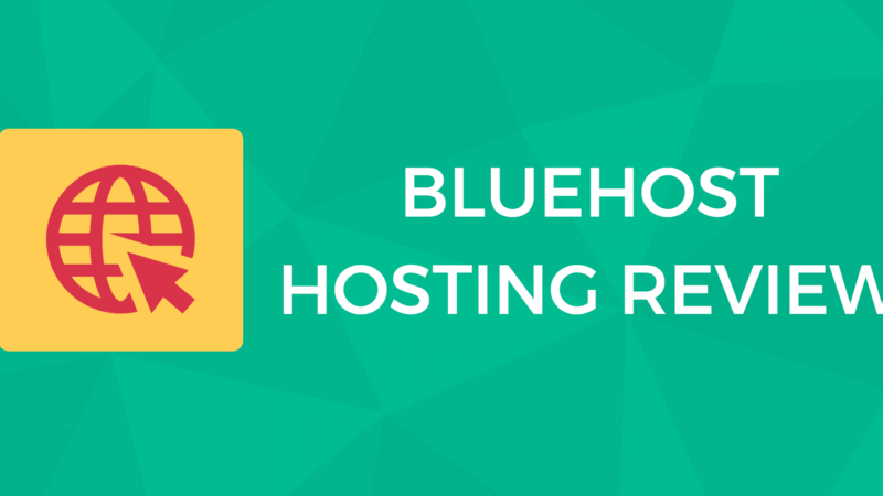 Bluehost Dedicated Server Hosting Review By Experts