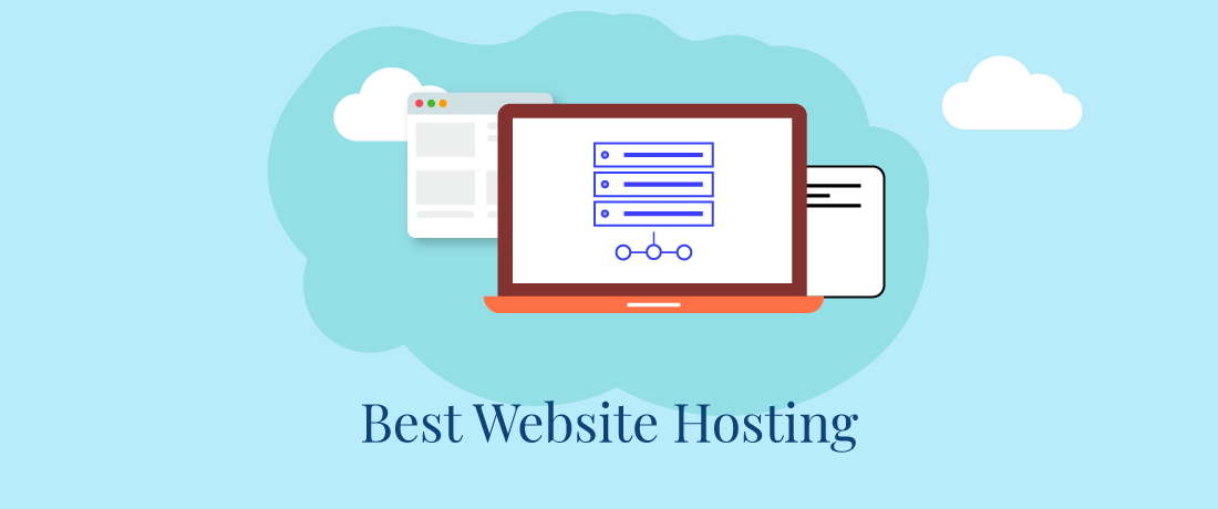 How To Select The Web Hosting And Which is The Best Web Hosting Provider ?
