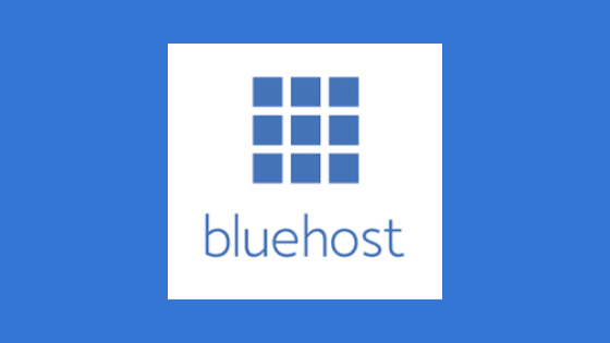 Is Bluehost good for beginners?