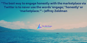 motivational quotes about marketing