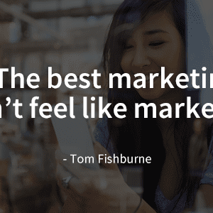 Powerfull Marketing Quotes 2020 Which Will Inspire You